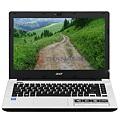 Máy tính xách tay Acer E5-471 NX.MN6SV.002