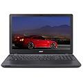 Máy tính xách tay Acer E5-571-559R NX.MLTSV.006