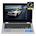 Máy tính xách tay Dell Inspiron 3147-R1C203W