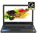 Máy tính xách tay Dell Inspiron 3551-70058417