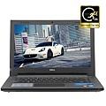 Máy tính xách tay Dell Inspiron N3442-70043189