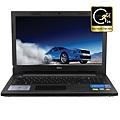 Máy tính xách tay DELL Inspiron N3543-70055066