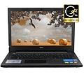 Máy tính xách tay Dell Insprion N3542A-P40F001-TI34500