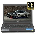 Máy tính xách tay Dell Insprion N7447A-P55G001-TI54504W8.1