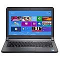 Máy tính xách tay Dell Latitude 3340-19X231
