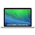 Apple MacBook Pro 2014 MGX72ZP/A