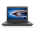 Máy tính xách tay ThinkPad E440 20C5A0ASVN