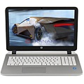 Máy tính xách tay HP Pavilion 2015-ab070TX M4Y34PA