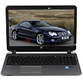 Máy tính xách tay HP Probook 450 K9R22PA