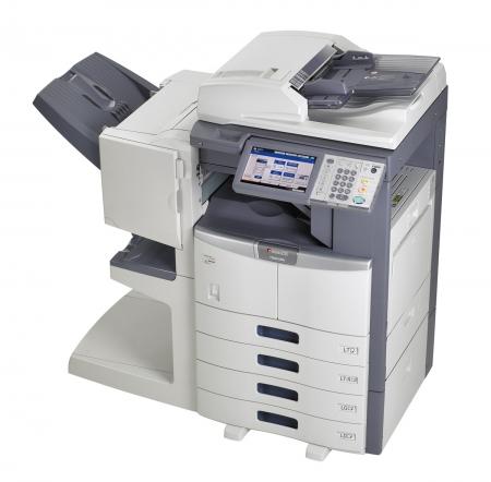 Máy photocopy chính hãng có tầm quan trọng như thế nào trong đời sống?