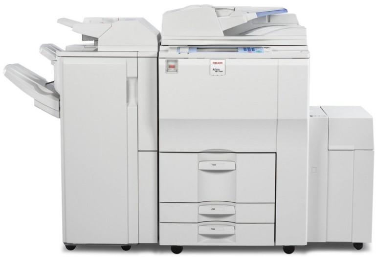 Sửa máy photocopy uy tín, chất lượng, giá rẻ