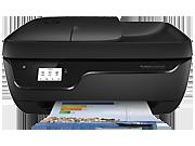 Máy in HP DeskJet Ink Advantage 3835 All-in-One Printer (F5R96B)