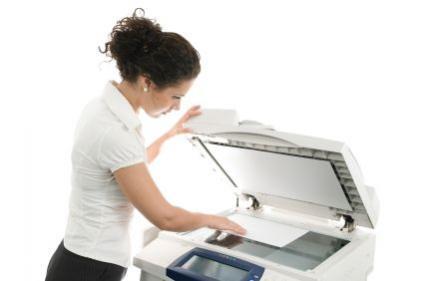 Cách sử dụng máy photocopy an toàn và hiệu quả cho bạn.