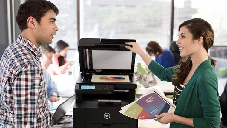 Làm thế nào để mua được chiếc máy in tốt nhất